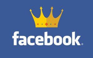 facebook monopole 300x188 - Facebook possède 4 des 5 applications les plus téléchargées au monde, un monopole fou