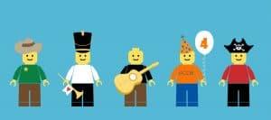 lego2 1 300x133 - Lego, un cas de content marketing pur et parfait