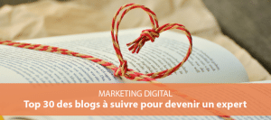 les meilleurs blogs marketing digital agence sln web 780x347 300x133 - Marketing Digital : des blogs à suivre selon votre besoin