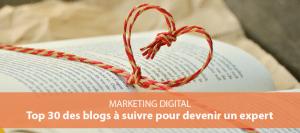 les meilleurs blogs marketing digital agence sln web 780x347 300x133 - Marketing Digital : des blogs à suivre selon votre besoin