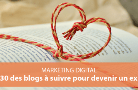 les meilleurs blogs marketing digital agence sln web 780x347 460x300 - Marketing Digital : des blogs à suivre selon votre besoin