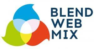 Blend Web Mix 2 300x159 - Envie d'être conférencier au Salon BlendWebMix 2017 ?