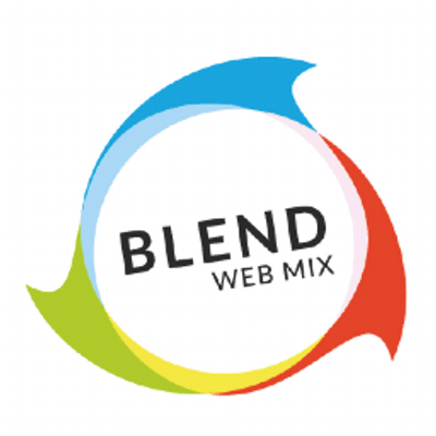 BlendWebMix - BlendWebMix 2019