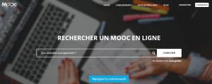 My Mooc 300x120 - Portrait de Pro : Clément Meslin de My Mooc