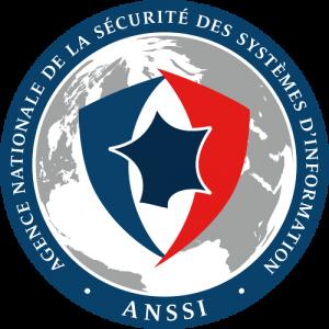 logo anssi v3b 500x500 300x300 - L'ANSSI lance un Mooc cybersécurité