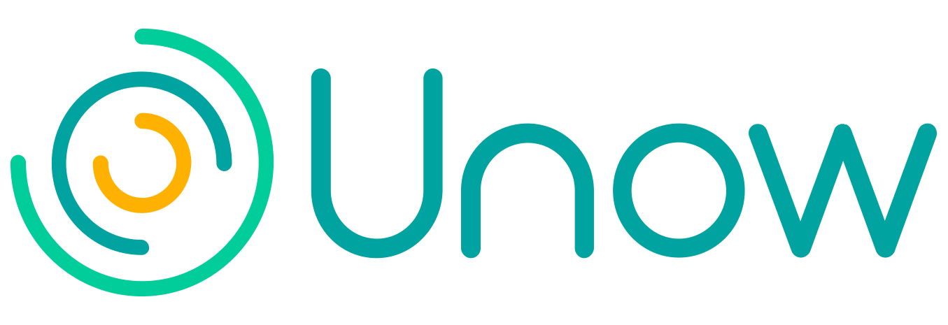 2016 UNOW logo - Unow : des Mooc sur le digital et l'agilité