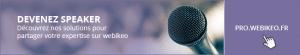 image001 300x55 - Organisez et suivez des webinairs avec Webikeo