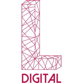 logo Ldigital - Les femmes au cœur du numérique avec LDigital