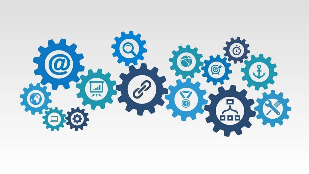 business 2082639 1280 1024x576 - Quels outils digitaux pour attirer de nouveaux clients ?