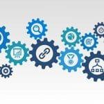 business 2082639 1280 150x150 - Quels outils digitaux pour attirer de nouveaux clients ?