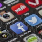 twitter 292994 1920 1 150x150 - Quels outils digitaux pour attirer de nouveaux clients ?