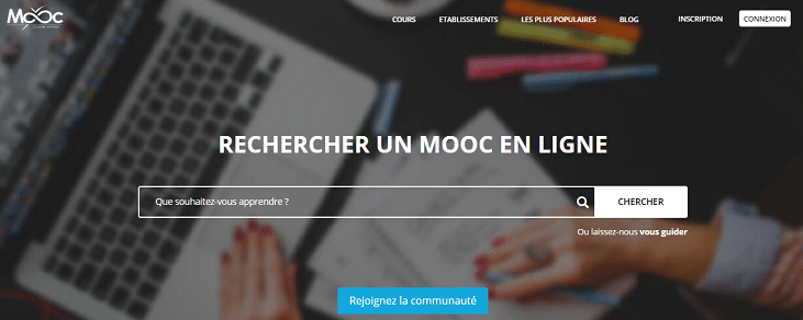 Blog Digital -My Mooc