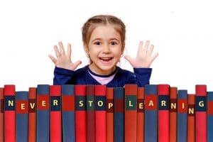 learn 2706897 1920 300x200 - Les Moocs : les nouvelles méthodes de digital learning