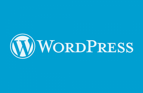 wordpress bg medblue 460x300 - Des sites pour démarrer avec Wordpress
