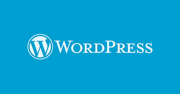 wordpress bg medblue - Des sites pour démarrer avec Wordpress
