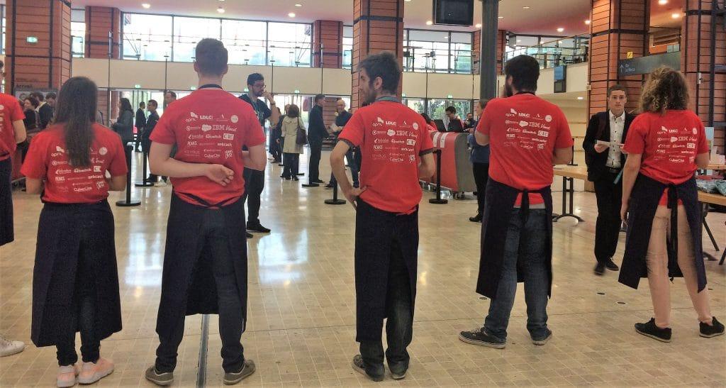 BlendWebmix 2 1024x547 - BlendWebMix Lyon - Thèmes Workshop - Design - Société