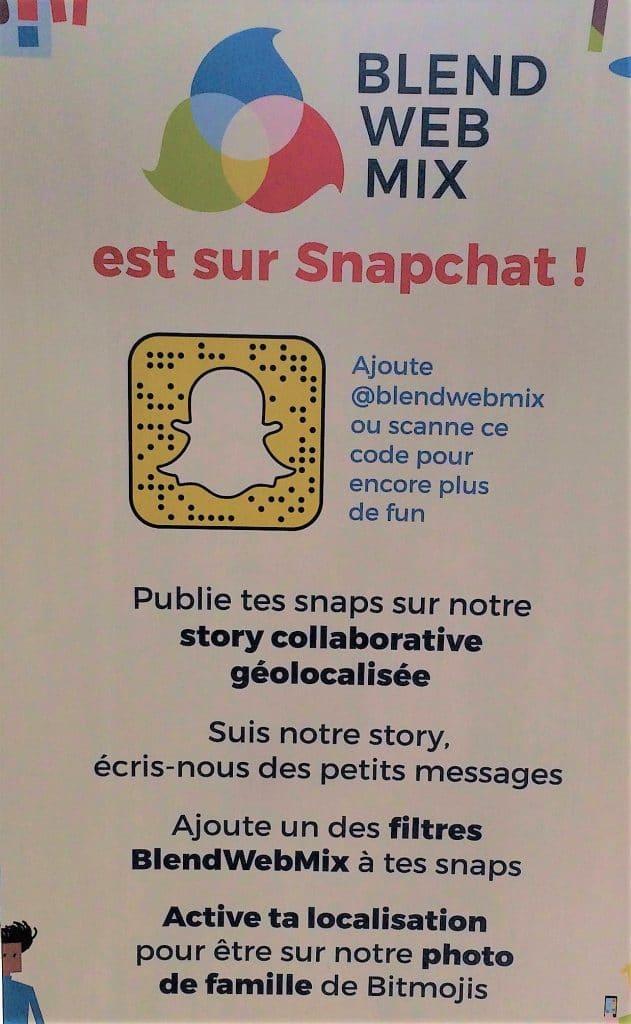 BlendWebmix 37 631x1024 - Utiliser Snapchat en entreprise ?