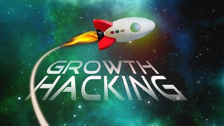 le Growth Hacking expliqué aux débutants