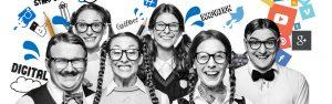 geek ecole webstart 300x94 - L'école Webstart ouvre à Nantes