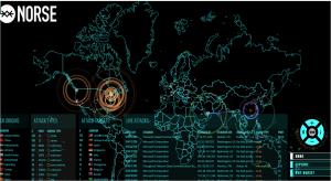 Norse 300x164 - Cybersécurité: Guide des bonnes pratiques en 12 points