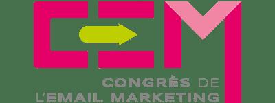 logoCEMLyon - CEMLyon: le 1er congrès sur l'emailing français