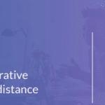 bandeau atolia 150x150 - Une application collaborative pour organiser, communiquer et partager