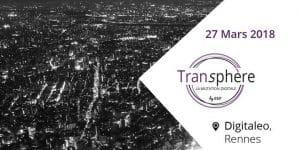 facebook event transphere 300x150 - Transphère, la mutation digitale - un événement ESG Rennes