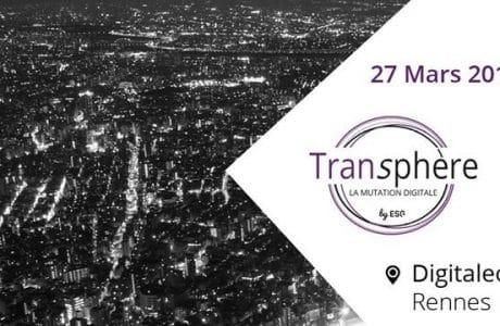 facebook event transphere 460x300 - Transphère, la mutation digitale - un événement ESG Rennes
