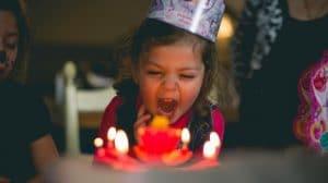blogdigital anniversaire 300x168 - Blog Digital fête son 1er anniversaire