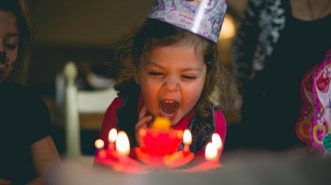 blogdigital anniversaire - Blog Digital fête son 1er anniversaire