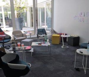 em silex 11 300x260 - EM Lyon Business School: la créativité au service de la pédagogie