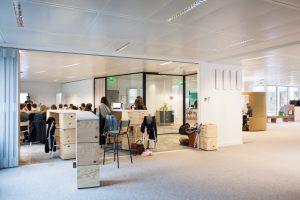 maury em lyon silex 007 300x200 - EM Lyon Business School: la créativité au service de la pédagogie