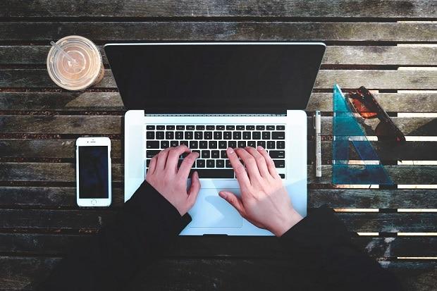 projet blo - Pourquoi créer un blog pro