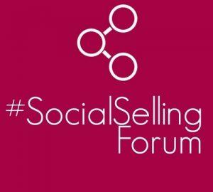 logo social selling forum 300x270 - Retour sur le Social Selling Forum Lyon