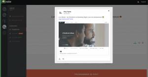 swello programmation 300x157 - Swello :  l'alternative française à Buffer et Hootsuite