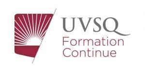uvsq formation continue logo2018 500x250 300x150 - Une VAE Métiers du numérique avec l'université de Versailles -St Quentin en Yvelines