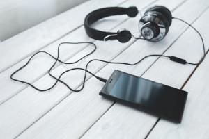 podcast et marketing digital