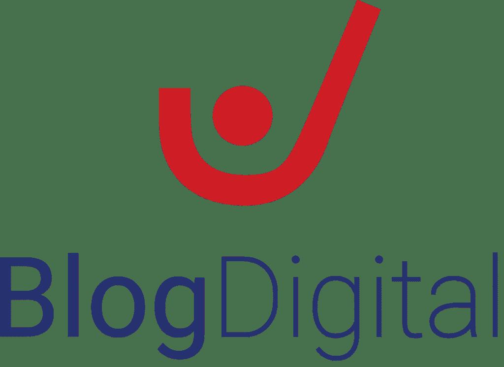 logo blogdigital 1024x746 - Blog Digital fait sa rentrée et le plein de projets