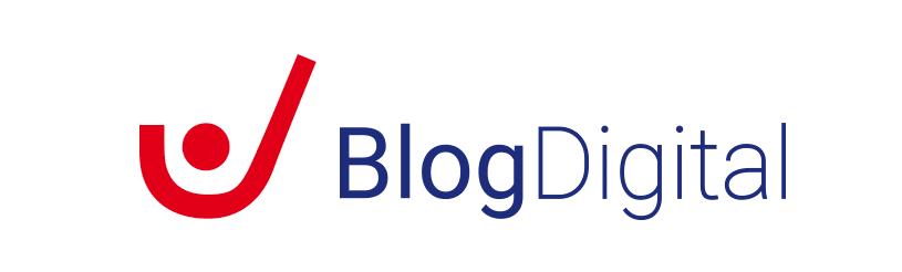 BlogDigital