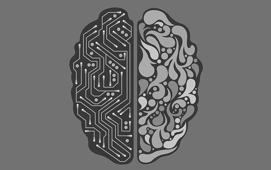 IA en entreprise