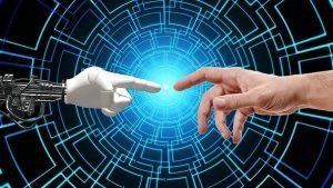 projet IA en entreprise