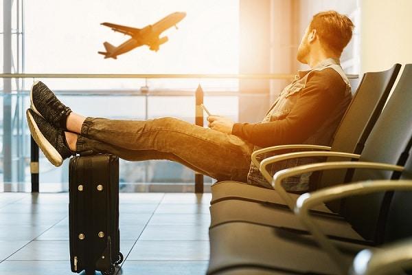 strategie voyage 1 - Organisez votre stratégie de communication comme un voyage