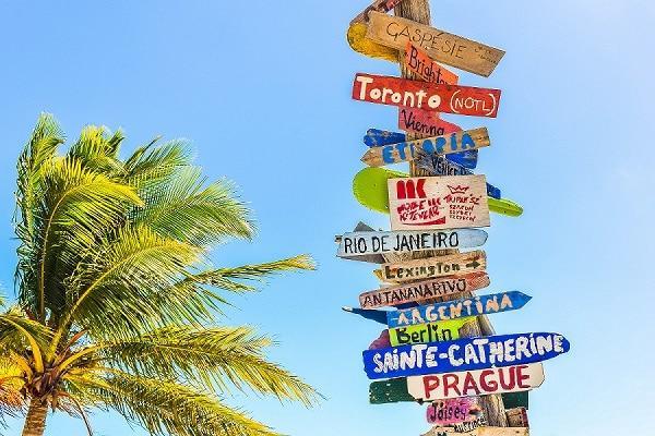 strategie voyage 2 - Organisez votre stratégie de communication comme un voyage