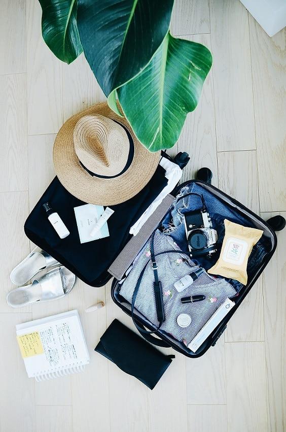 strategie voyage 3 - Organisez votre stratégie de communication comme un voyage