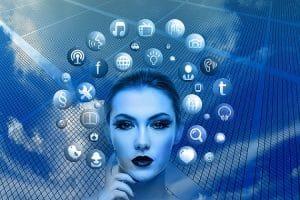 transfo digitale 300x200 - Qu'est-ce que la transformation digitale ?