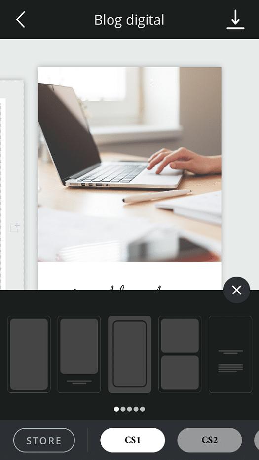 img 6959 - Les outils pratiques du Community Manager débutant !