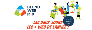 speakers copy 900x300 300x100 - 5 Raisons d'aller au BlendWebMix 2018