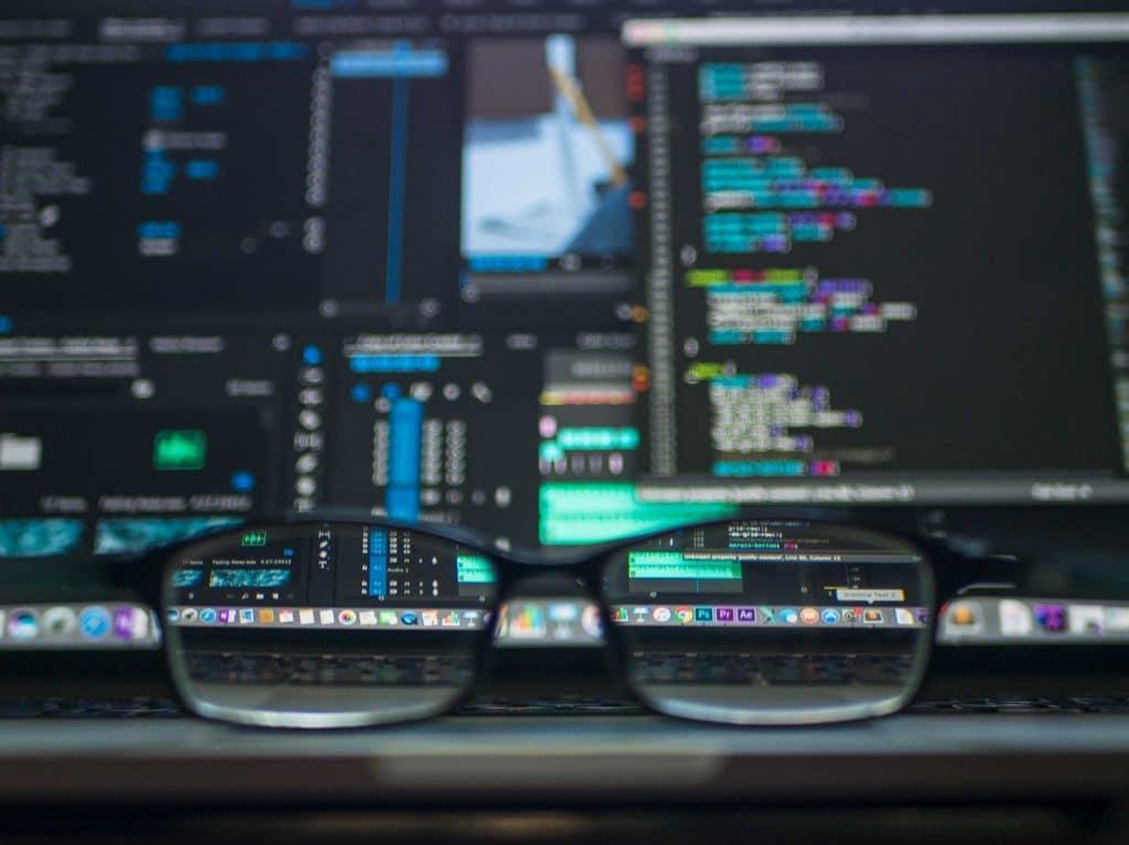 analyse predictive2 1024x767 - Analyse prédictive, quel est son intérêt en entreprise ?