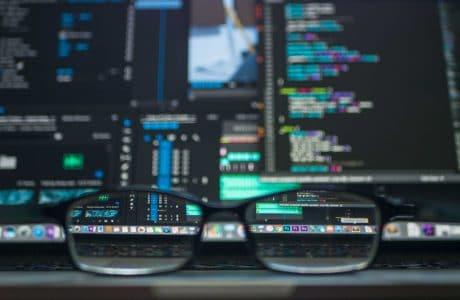 analyse predictive2 460x300 - Analyse prédictive, quel est son intérêt en entreprise ?