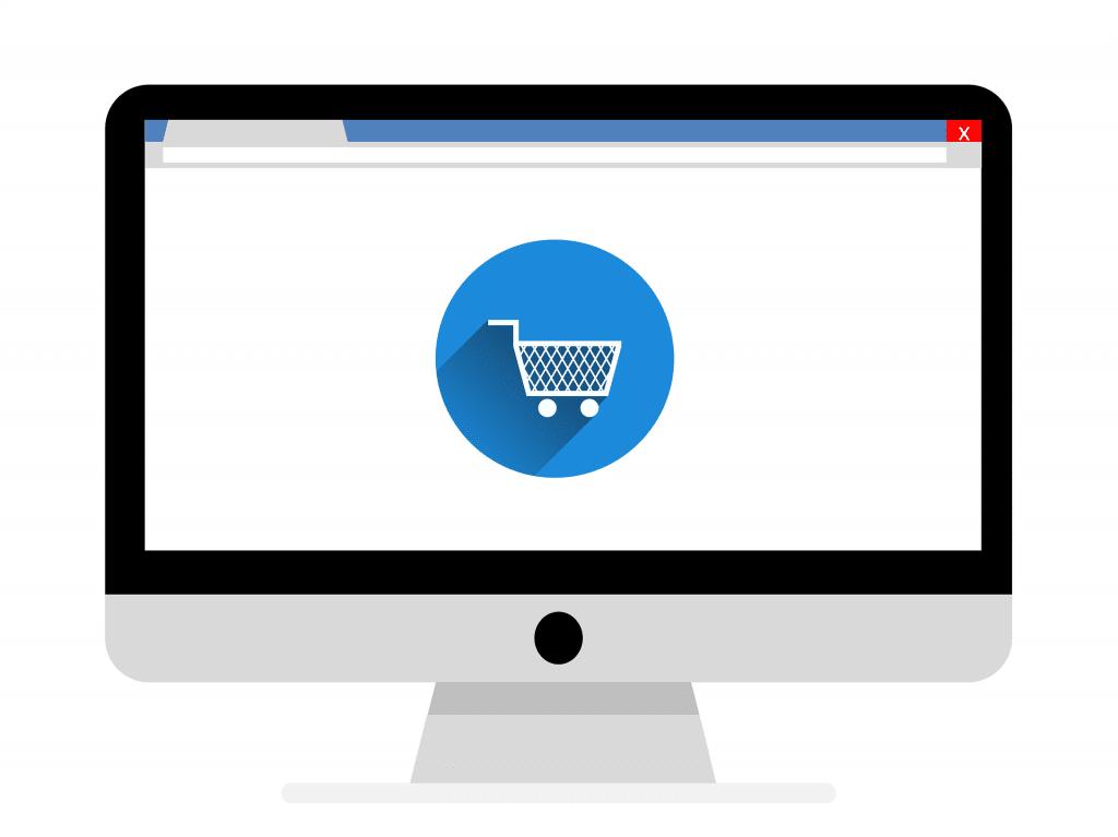 ecommerce 1992281 1920 1024x767 - Vente en ligne de vos produits : quelles plateformes utiliser ?